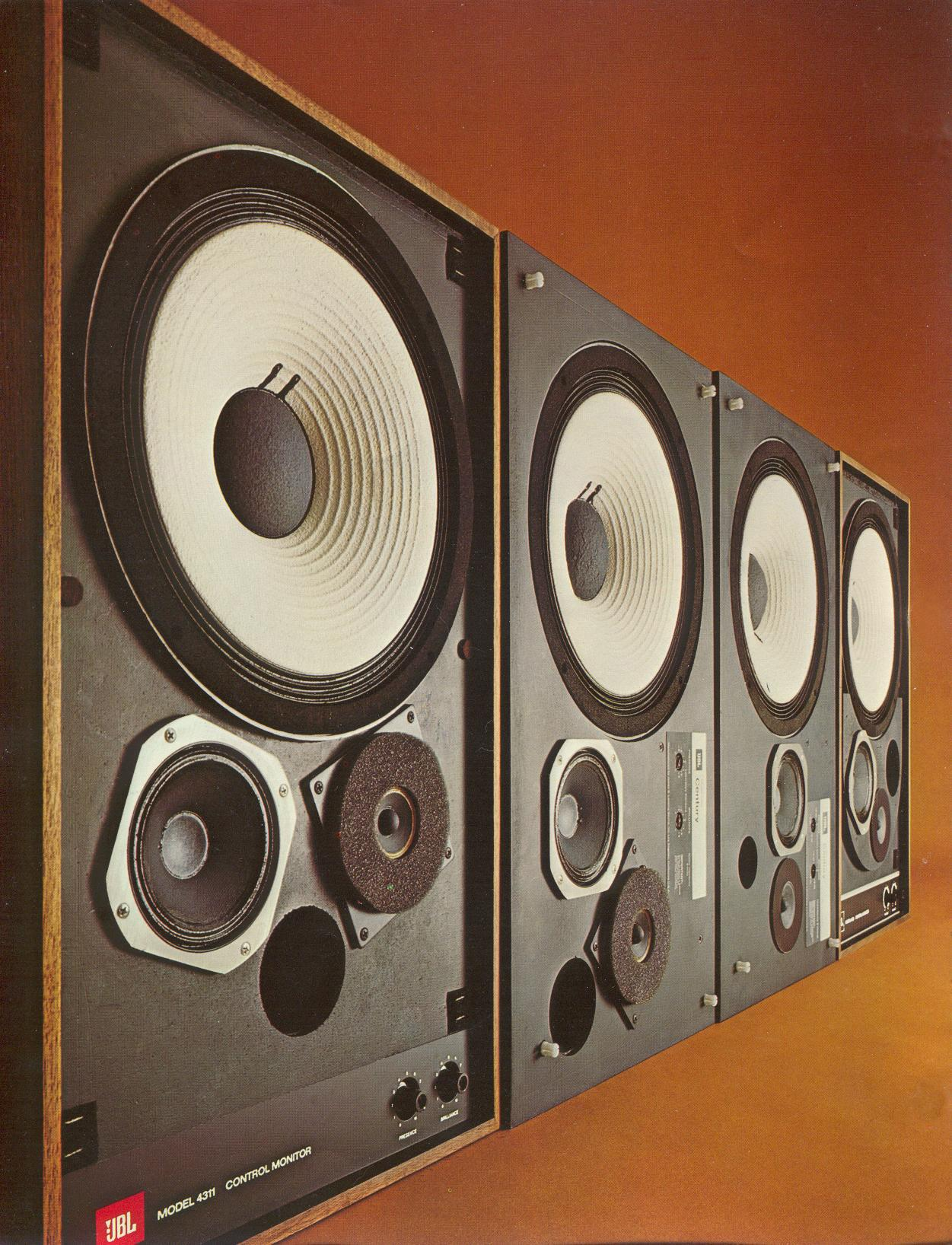 http://www.audioheritage.org/images/jbl/extracts/l100-431x.jpg