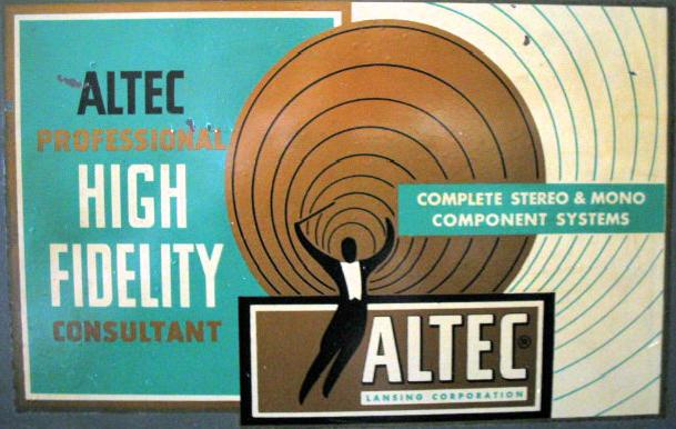altec lansing logo sticker my photo gallery
