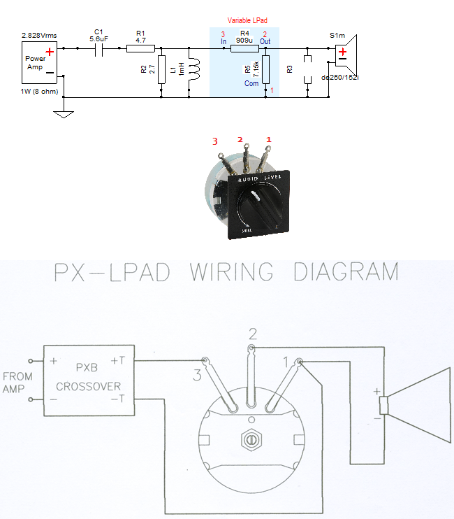 lpad wiring diagram   19 wiring diagram images