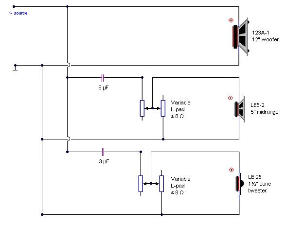 Soundbar Connection Switches additionally Tc Electronic Tc Hs Parametric Equalizer Pre lifier furthermore Vega Sw A Side further  further Modbus Tcpip. on cerwin vega wiring diagram