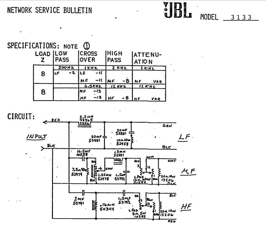 Electrical Schematic Symbol Potentiometer also Pir Sensor Based Security Alarm System furthermore DIY Lightspeed Passive Attenuator besides What Is Ground also FireAlarms. on speaker schematic symbol