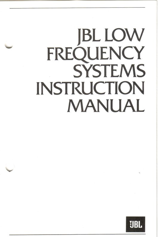 Anyone have a BX63A manual?