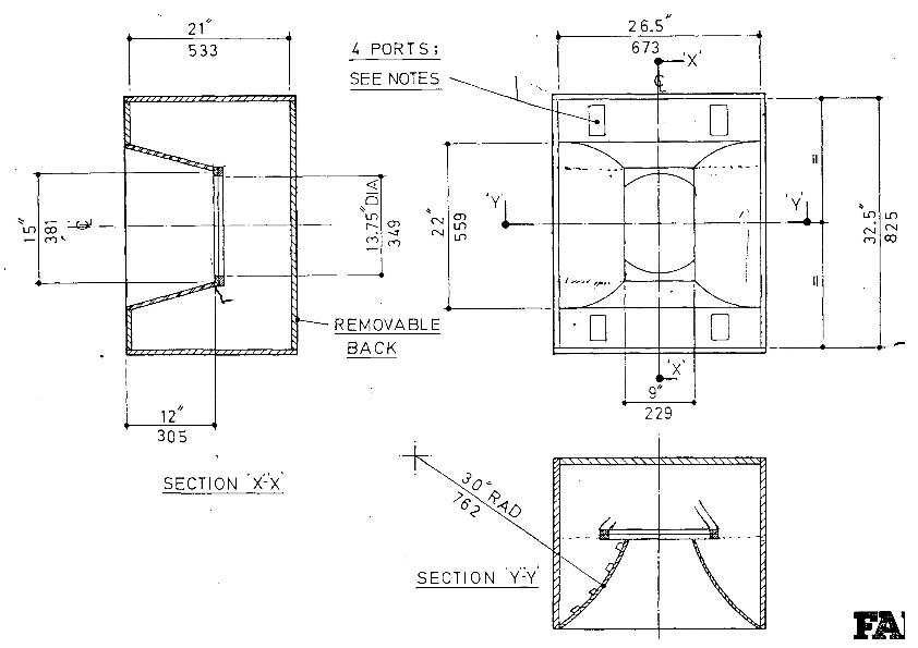 Pdf Diy Jbl Speaker Cabinets Plans Download Kitchen Cabinets Build Yourself Furnitureplans