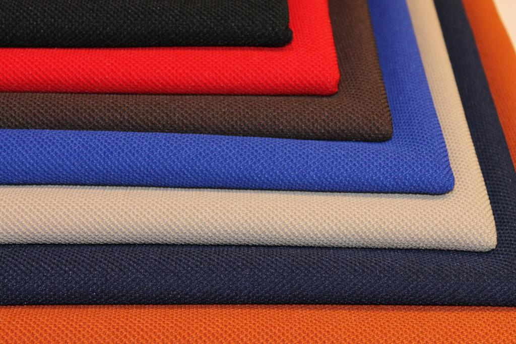 Grill Color Options for JBL L112 Grill Cover and Cabinet Restoration