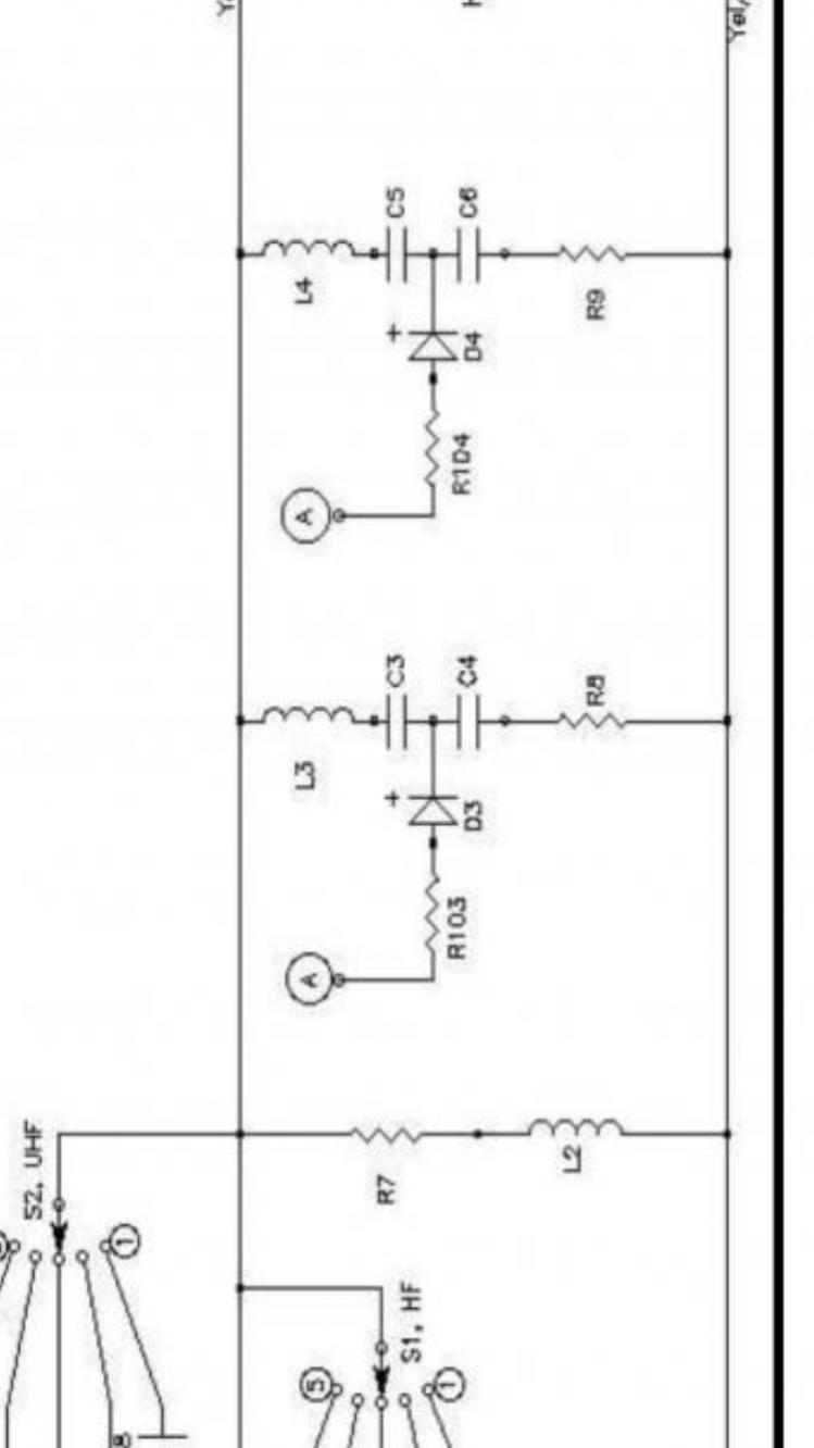 Charge Coupled Crossover With Batteries Or Diode Way Speaker Work Also Jbl Speakers 3 Diagrams Attached Images