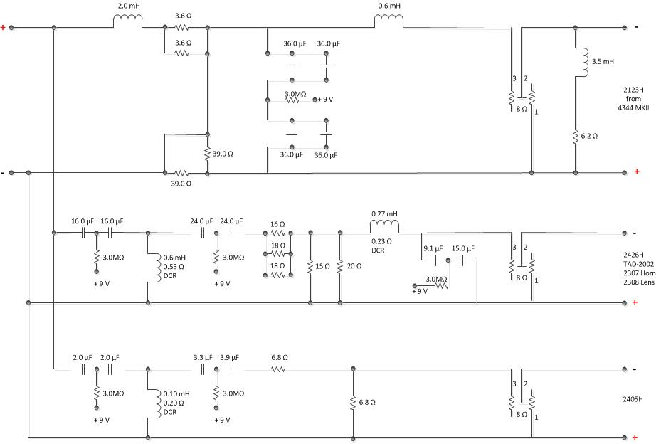 Name:  434x Crossover Network Schematic FINAL.jpg