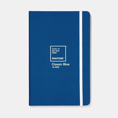 Name:  pantone-lifestyle-journal-color-of-the-year-2020-classic-blue-19-4052.jpg.jpg