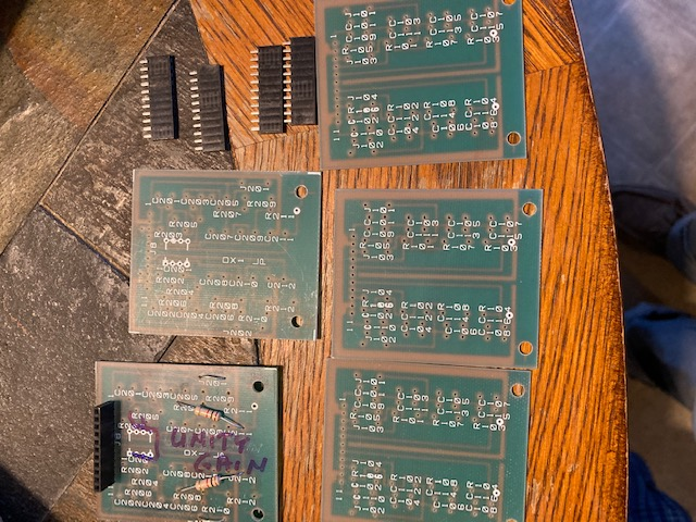 Name:  DX-1 Cards.jpg