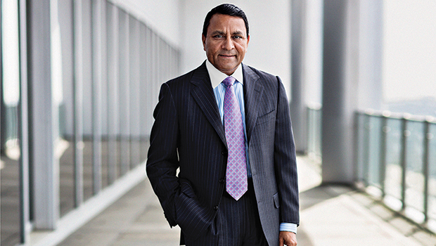 Name:  2014-06-Julie-Segal-ceo-interview-Dinesh-Paliwal-article-page.jpg