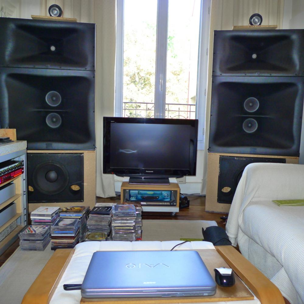 Name:  Altec AcoustaBass AB 2200+JBL 3732mhf+2402h 01.jpg