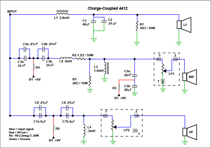 Name:  Schematic CC-2.jpg