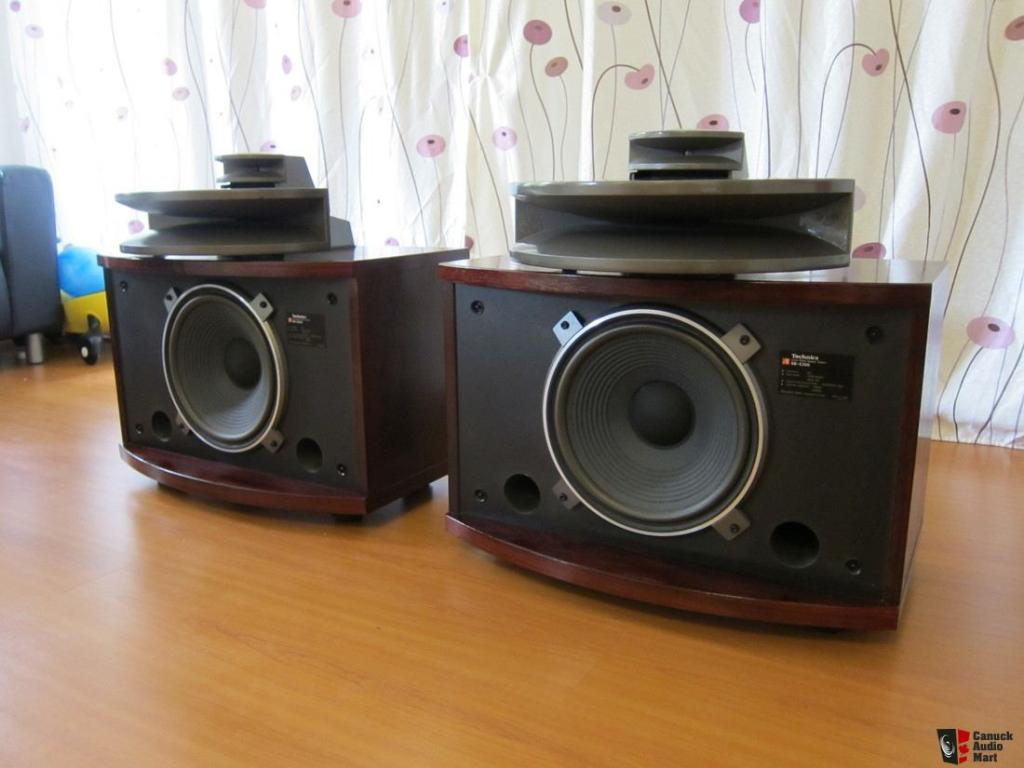 Name:  1058440-classic-technics-sbe200-speakers-in-beautiful-rosewood-finish.jpg