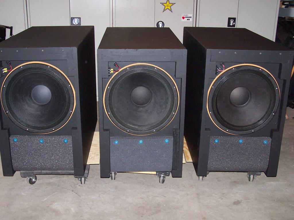Name:  7-Subwoofers.jpg Views: 9367 Size:  97.3 KB