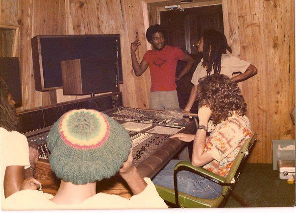 Name:  tuff gong.jpg