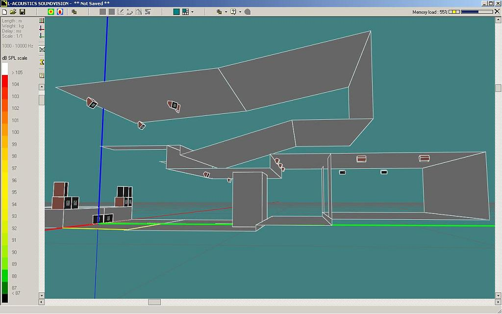 Name:  TBMC System View.jpg