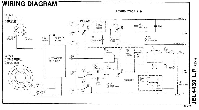 Name:  4430 schematic.JPG