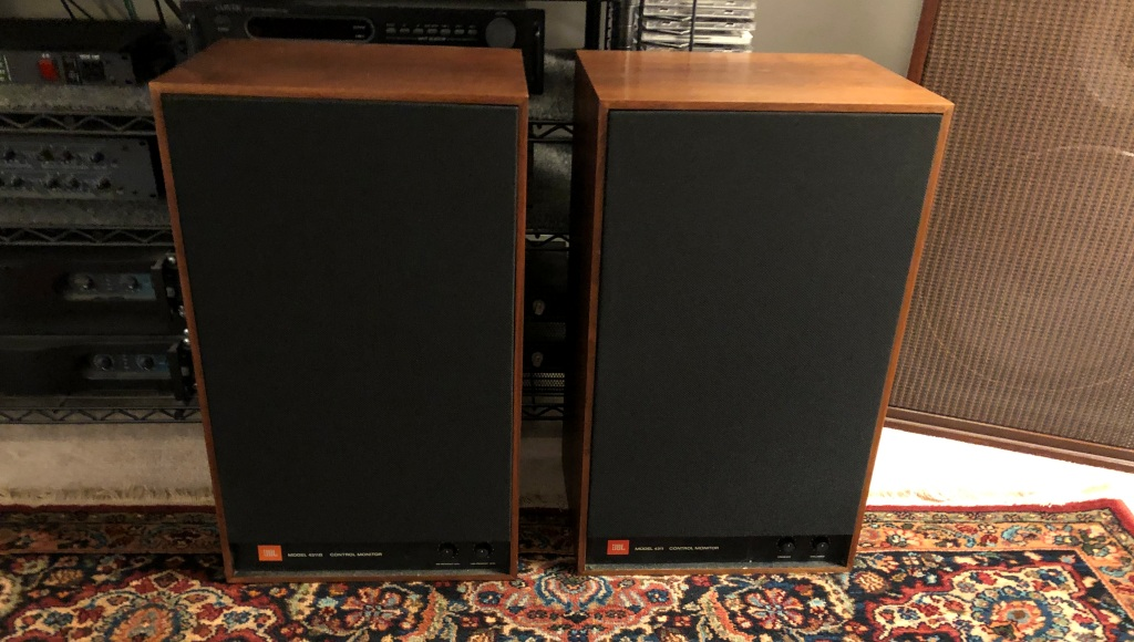 Name:  JBL4311_Pair.jpg