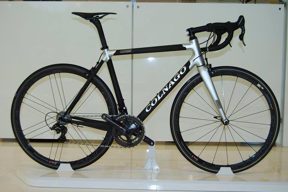 Name:  Colnago-C60-60th-Anniversary-Limited-Edition.jpg Views: 378 Size:  69.6 KB