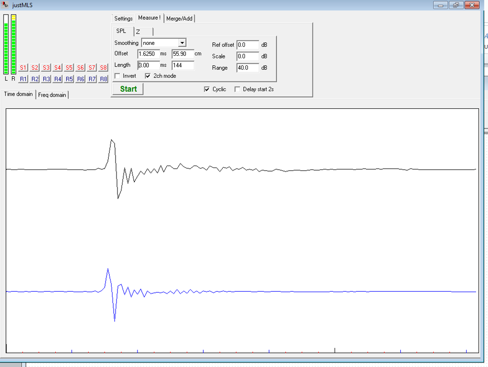 Name:  Pulse D2 reverse polarity.png Views: 59 Size:  61.5 KB