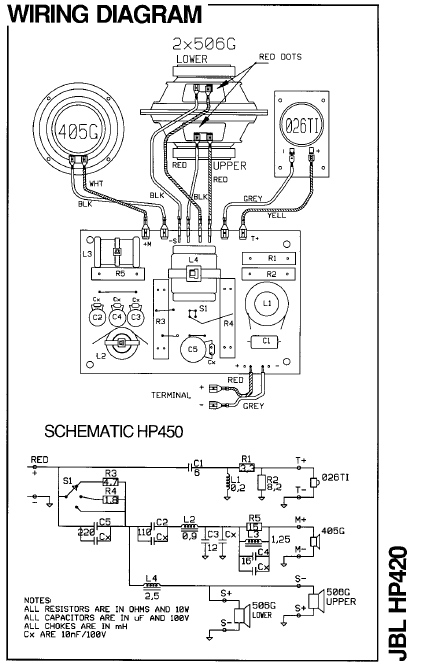 attachment Jbl Wiring Diagram on jbl c51 apollo, jbl catalogs heritage, jbl powerbass pb10, jbl boat stereo, jbl northridge e250p, jbl 220 disco,