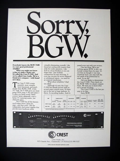 Name:  CREST AUDIO P-3500-p3500-power-amp-amplifier-1980-print-ad-.jpg