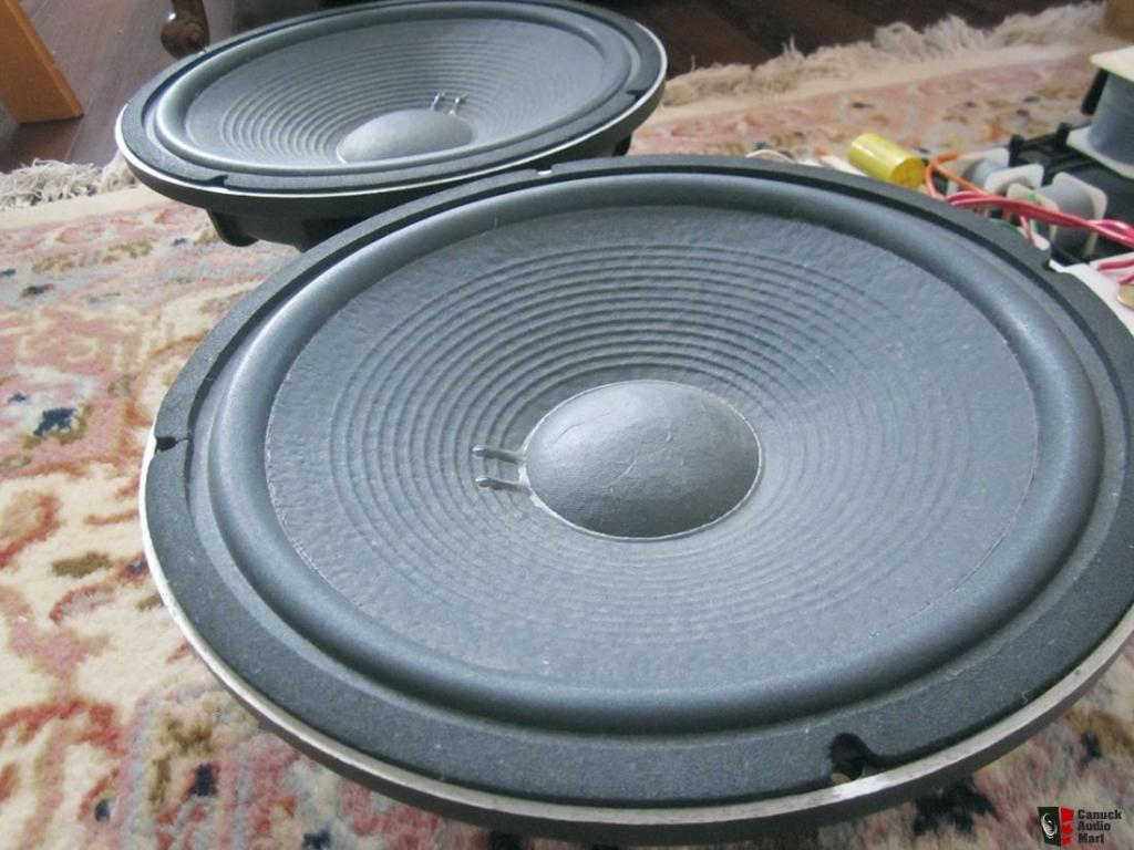 Name:  128h-woofers-mint-vintage-128h1.jpg
