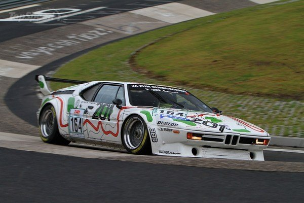 Name:  bmw-m1-at-the-24h-cl-3_600x0w.jpg Views: 1577 Size:  52.2 KB