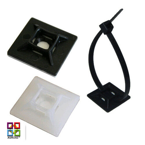 Name:  cable tie base.jpg Views: 300 Size:  24.7 KB