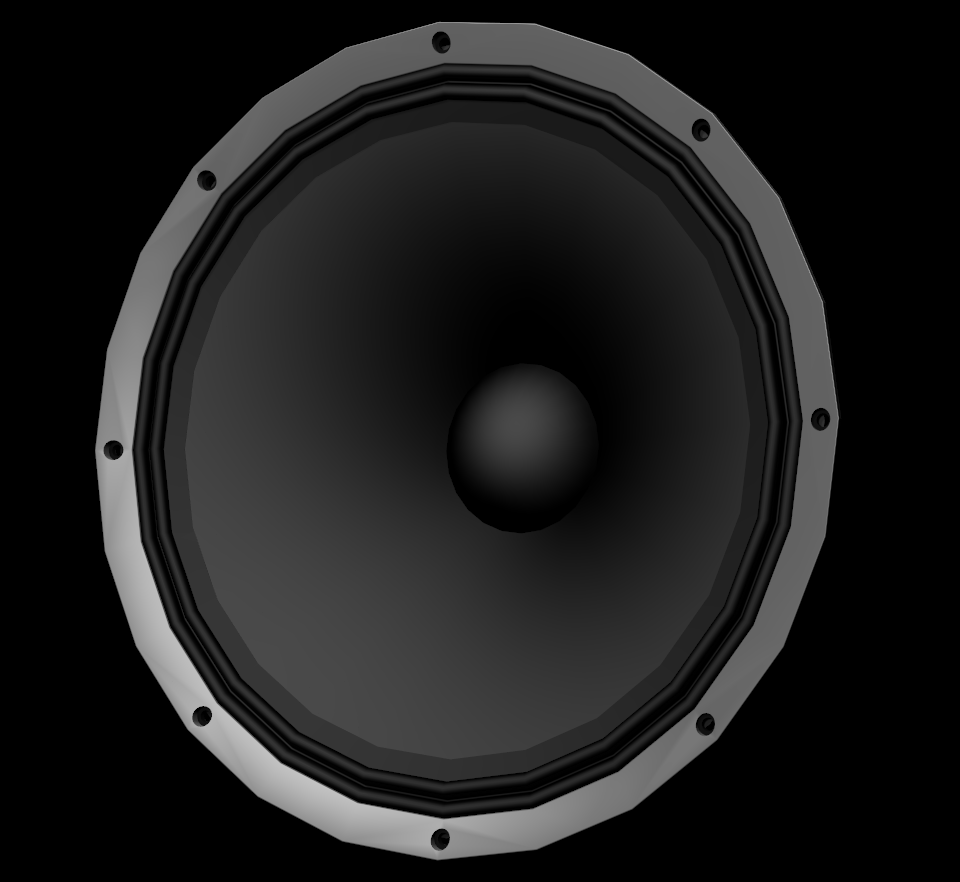 Name:  Woofer front.png