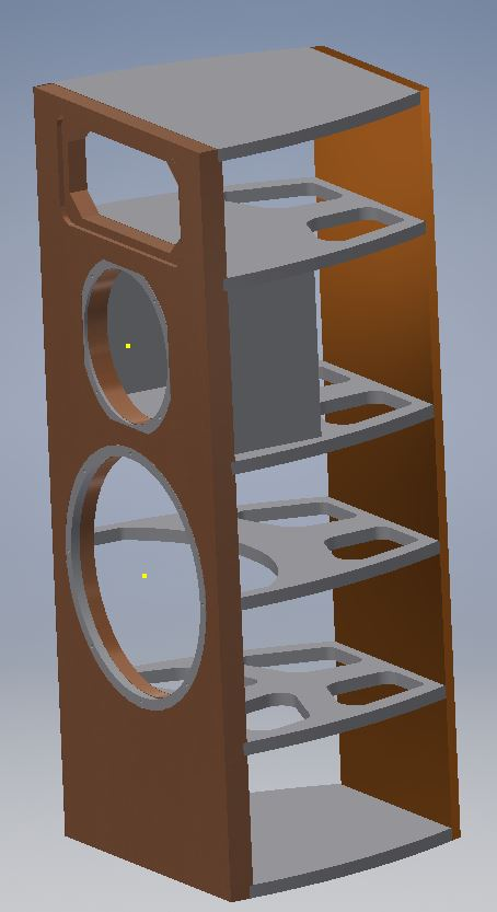 Name:  CAD Assembly.jpg Views: 383 Size:  34.1 KB