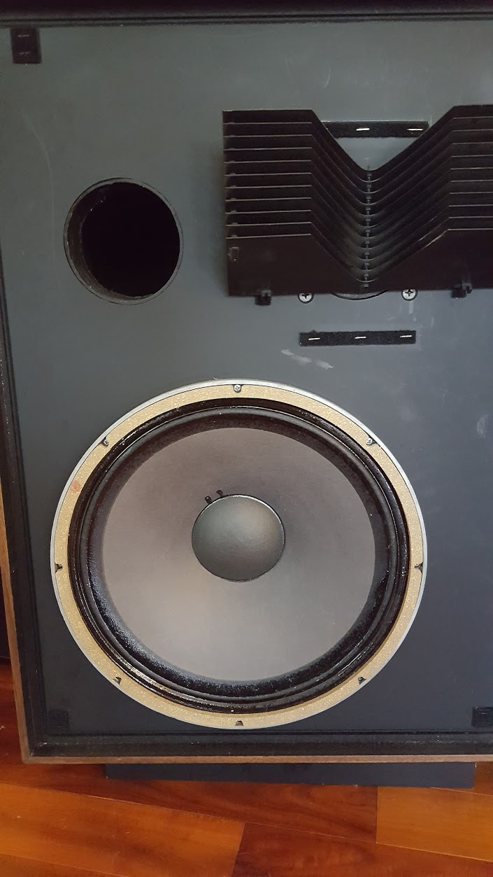 Name:  JBL C45 S4 Front no cover.jpg Views: 990 Size:  127.6 KB