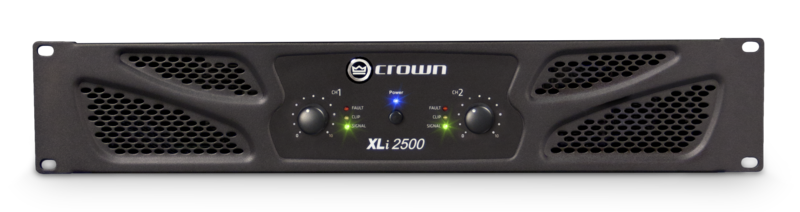 Name:  Crown XLi2500.png