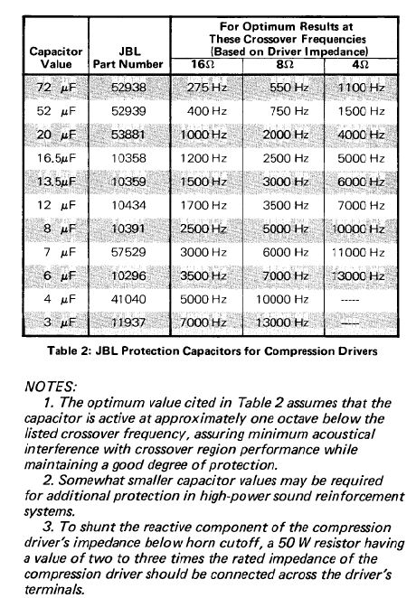 Name:  PROTECTION CAPS.JPG Views: 799 Size:  108.1 KB