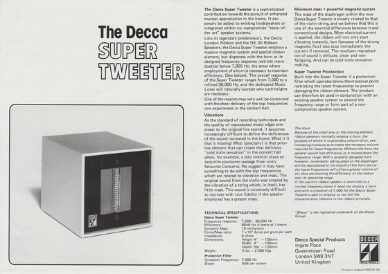 Name:  4_Decca_SUPER_TWEETER.jpg