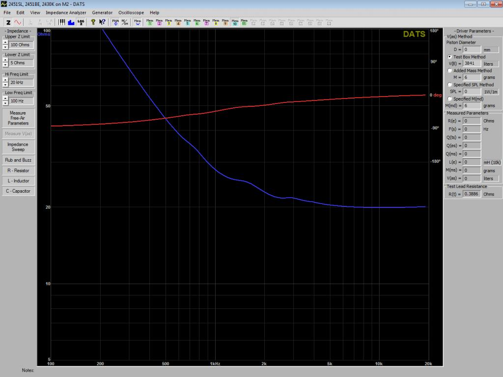 Name:  Impedance D2 on M2 with passive filter.jpg Views: 333 Size:  71.5 KB