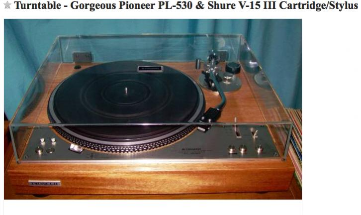 Name:  Pioneer-TT.jpg