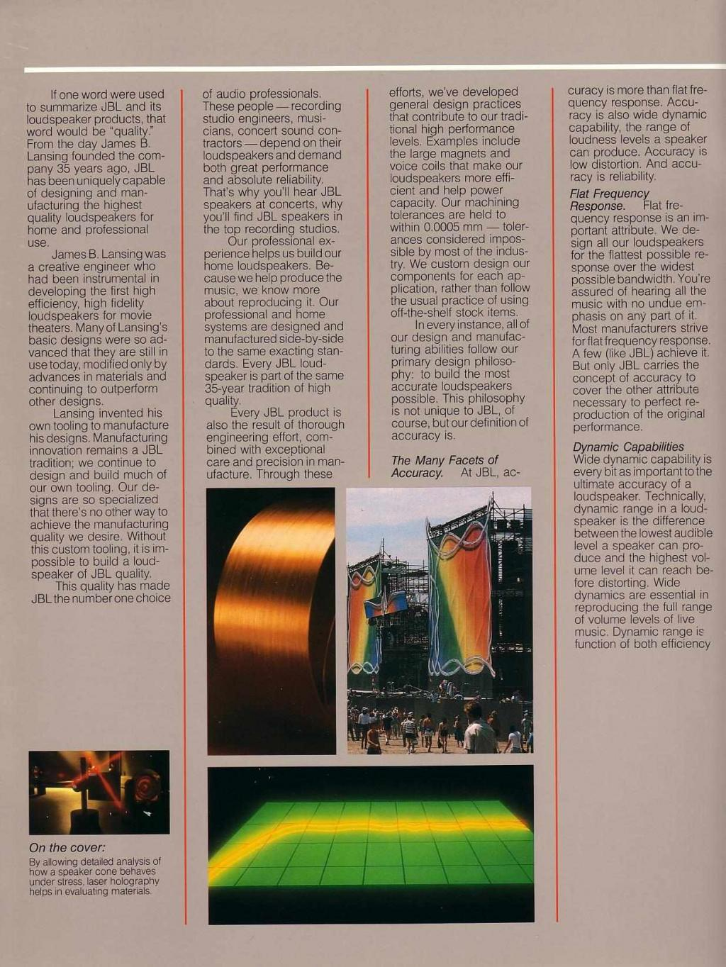 Name:  1982-home-page02.jpg
