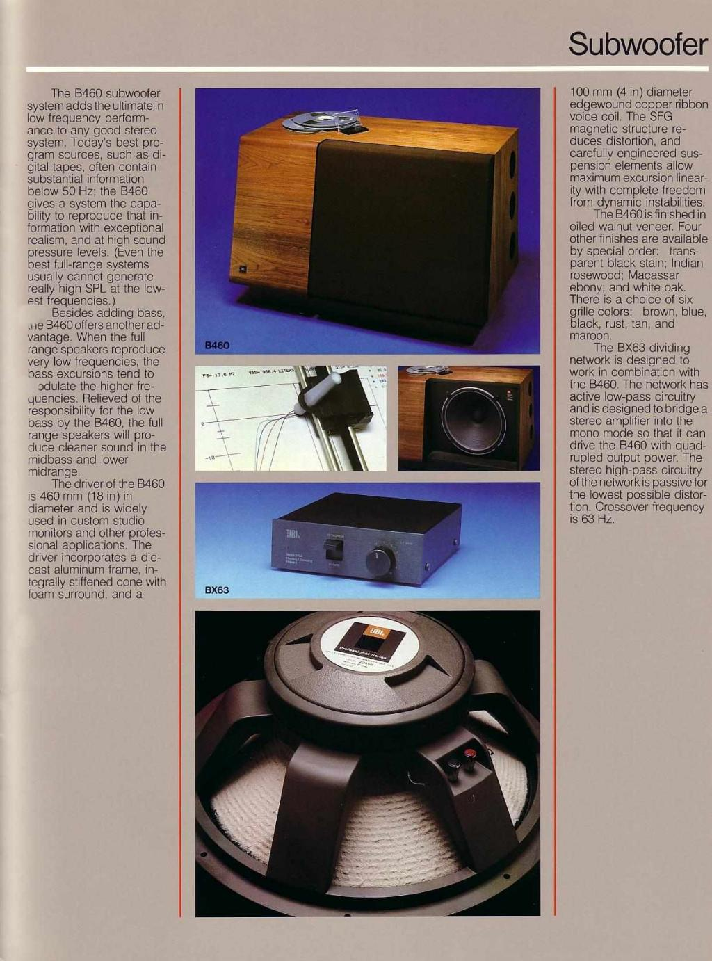 Name:  1982-home-page09.jpg