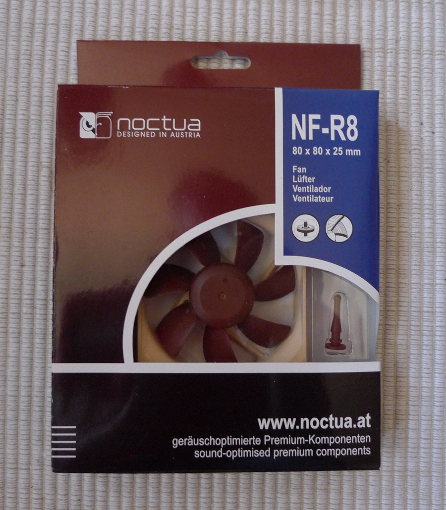 Name:  Noctua 01.JPG