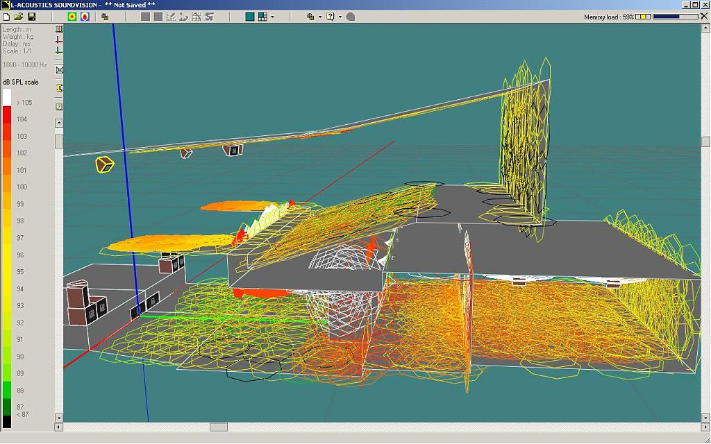 Name:  TBMC System View + Mapping.jpg Views: 4221 Size:  121.4 KB