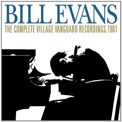 Name:  Bill Evans Village Vanguard.jpg