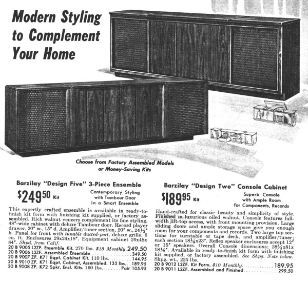 Name:  barzilay stereo cabinets fixed '68.jpg