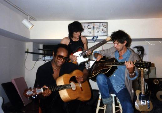 Name:  KEITH RONNIE et BOBBY WOMACK.jpg
