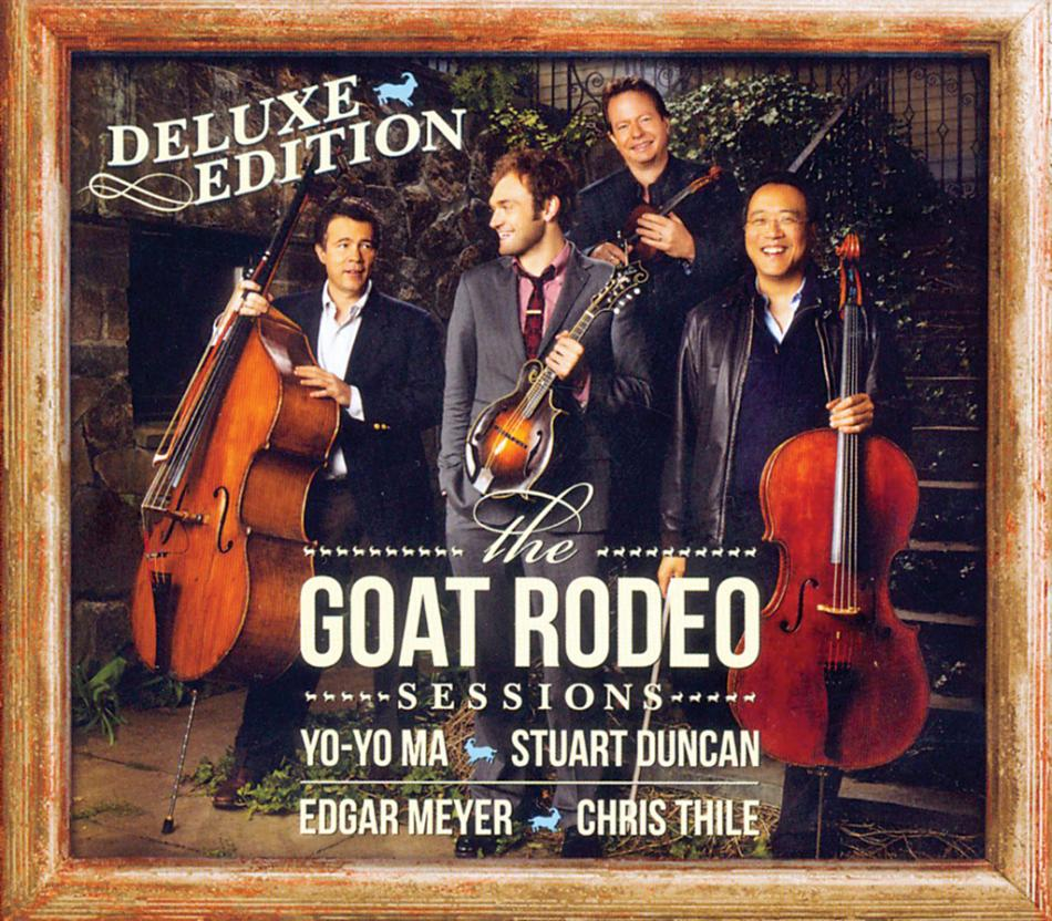 Name:  no-8-039the-goat-rodeo-sessions039-yo-yo-ma-stuart-duncan-edgar-meyer-chris-thile-25151.jpg